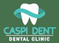 caspident_logo