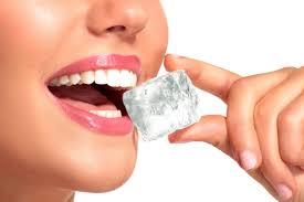 чувствительные зубы как лечить